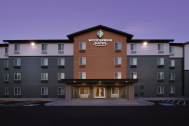 CHOICE HOTELS® $50 Gift Card Promotion